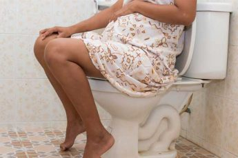 علل بروز بواسیر در بارداری و روشهای پیشگیری از آن