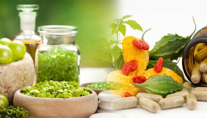 درمان شقاق در طب سنتی با داروهای گیاهی