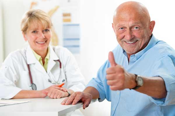 انتخاب بهترین دکتر بواسیر (هموروئید) جهت درمان سریع این بیماری