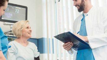 معرفی روشهای جراحی شقاق و مراقبتهای بعد عمل